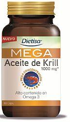 krill_herboristeria_esencias_xativa