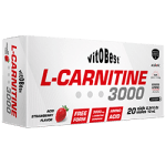 L-carnitina 300