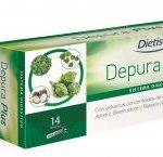 Depura plus detox