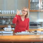 Mirjana Hasanagic recept za vaginalte