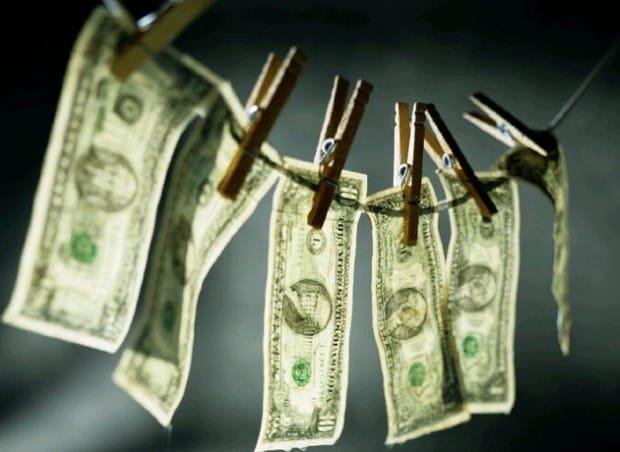 La aplicación de la criminología en el blanqueo de capitales