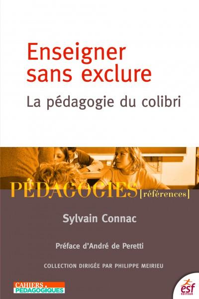 Apprendre Avec Les Pédagogies Coopératives : apprendre, pédagogies, coopératives, Apprendre, Pédagogies, Coopératives, Sylvain, Connac, Livre