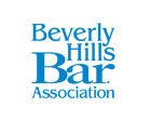 Thumbnail for: Beverly Hills Bar