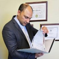 seppi-esfandi-criminal-defense-lawyer