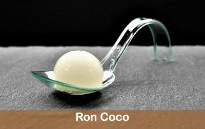 Ron Coco