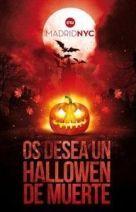 banner-halloween-MadridNYC