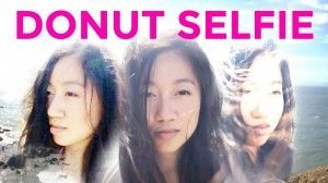 donut-selfie-a-new-technique-for