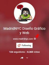 seo-en-google-plus-perfil-MadridNYC