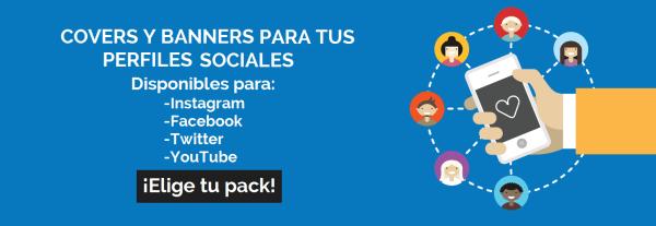 crear-banners-para-redes-sociales-MadridNYC