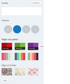 como-hacer-un-blog-creativo-elegir-colores-blog-wordpress.com