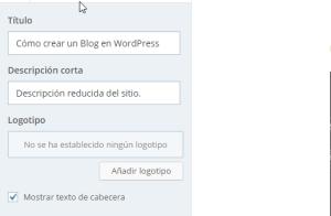 como-hacer-un-blog-creativo-personalizar-titulo-wordpress.com