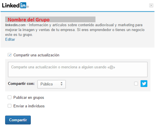 linkedin-networking-grupos-2