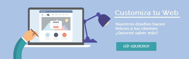 banner-customizacion-web