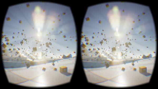 gafas-de-realidad-virtual-google-cardboard-Teresa-Alba