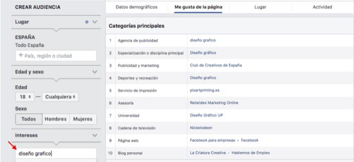 ejemplo identificar competidores en facebook (2)