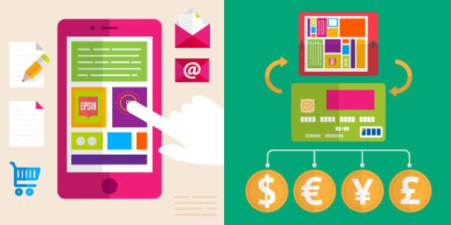 Cómo aumentar las visitas de tu blog a través de creativas infografías