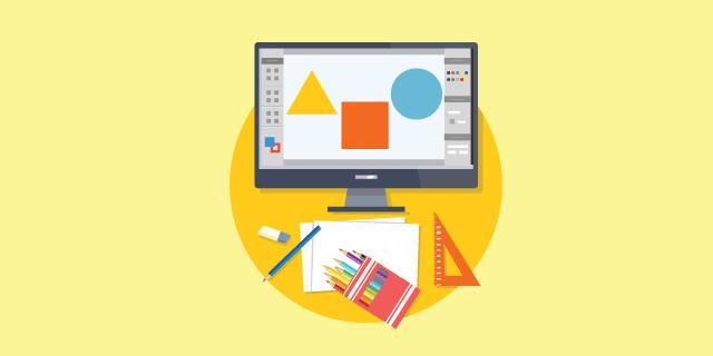 Crear infografías impactantes