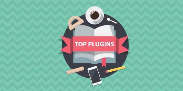 Imagen post plugins wordpress