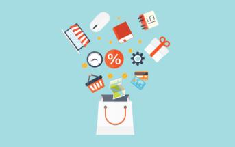 Imagen post cómo vender con tu tienda online