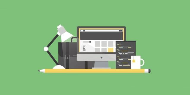 Imagen post programas de diseño gráfico