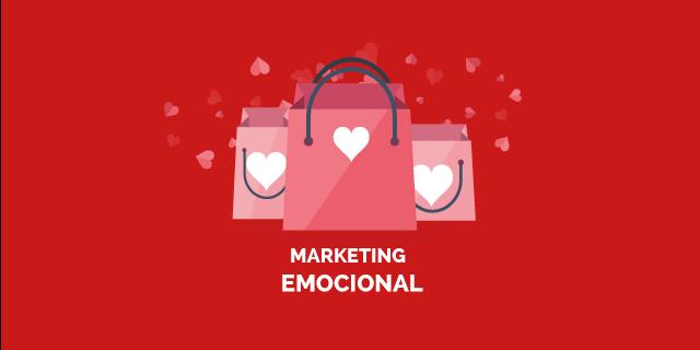 Imagen post marketing emocional