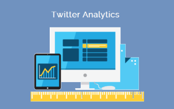 Imagen guía Twitter Analytics