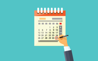 Imagen post calendario 2016