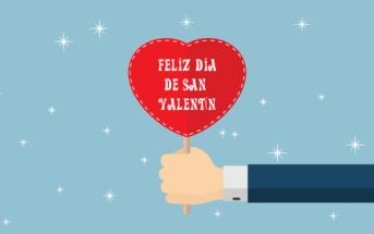 Imagen post tarjetas de san valentin