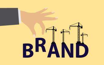 Imagen post qué es el Employer Branding