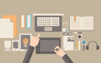 Imagen post programas para hacer un ebook