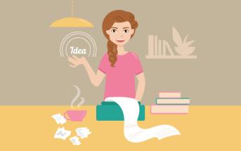 Imagen post cómo crear un ebook