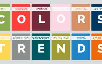 Imagen post colores tendencia 2018