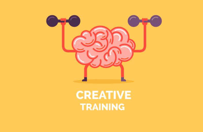 Imagen post qué es la creatividad