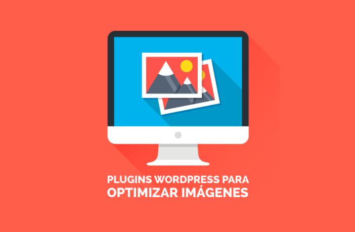 Imagen post optimizar imágenes en WordPress