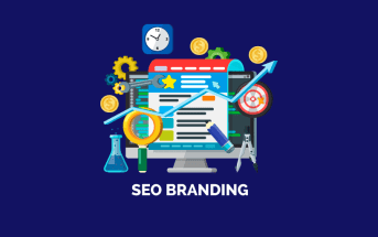 Imagen post seo branding