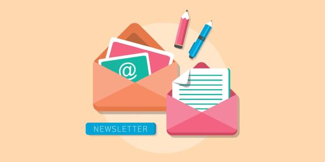 Imagen post diseñar estrategia de email marketing