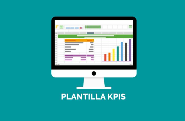 Imagen plantilla KPIs