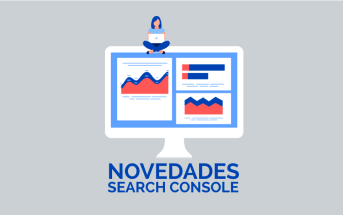 Imagen post novedades Google Search Console 2018