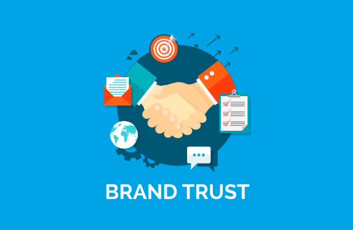 Imagen post Brand Trust
