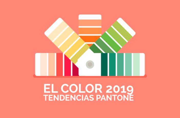 Imagen post colores tendencia pantone