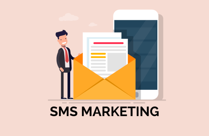 Imagen post SMS marketing