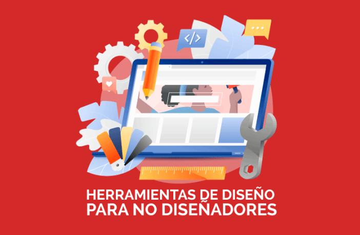 Imagen post herramientas de diseñoo para negocios