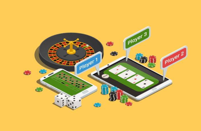 estrategias publicitarias exitosas - ejemplos en el sector de los casinos online