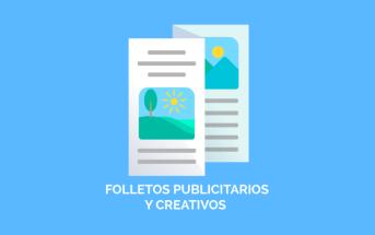 Imagen post cómo hacer un folleto publicitario