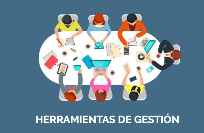 Imagen post herramientas de gestión