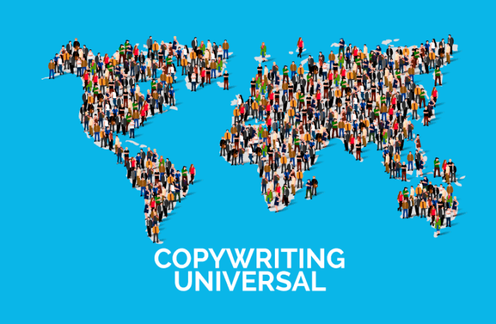 Imagen post diferencias culturales copywriting