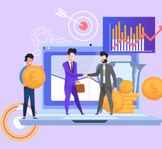 Cómo crear un blog y monetizarlo para ganar dinero en 2020