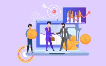 Cómo crear un blog para ganar dinero
