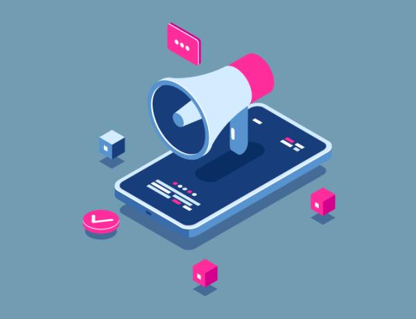 Guía de formatos de publicidad para dispositivos móviles