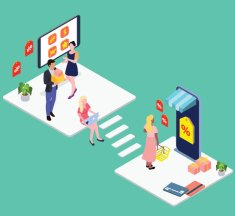 Tips de Marketing Promocional para vender con tu eCommerce en 2020